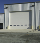 Southern Door Systems, Inc.